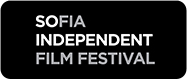So Independent Film Fest